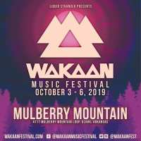 Everything You Need to Know About Wakaan Fest…and Then Some…