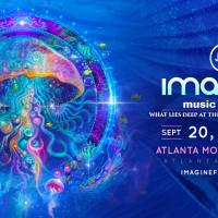 Don't Miss It - Hidden Gems at Imagine Festival 2019