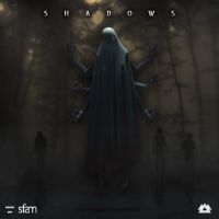 "sfam Dropped Their New ""Shadows"" EP -- And It's Absolutely Insane"