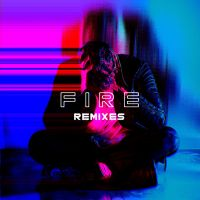 """ZABO Unleashes A Blazing Remix of Prismo's """"Fire"""""""