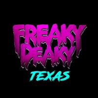 Must-See's for Freaky Deaky 2019