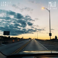 "Mielo Welcomes the Winter with Chilling ""Lonely Game"""