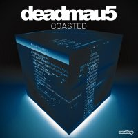 "deadmau5 Has Us Feeling ""Coasted"" With His New Single"