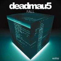 "deadmau5 Made Us ""Fall"" In Love With His New Track"