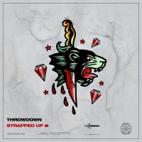 Get Strapped Up with THROWDOWN