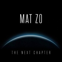 "Mat Zo Delivers us ""The Next Chapter"""