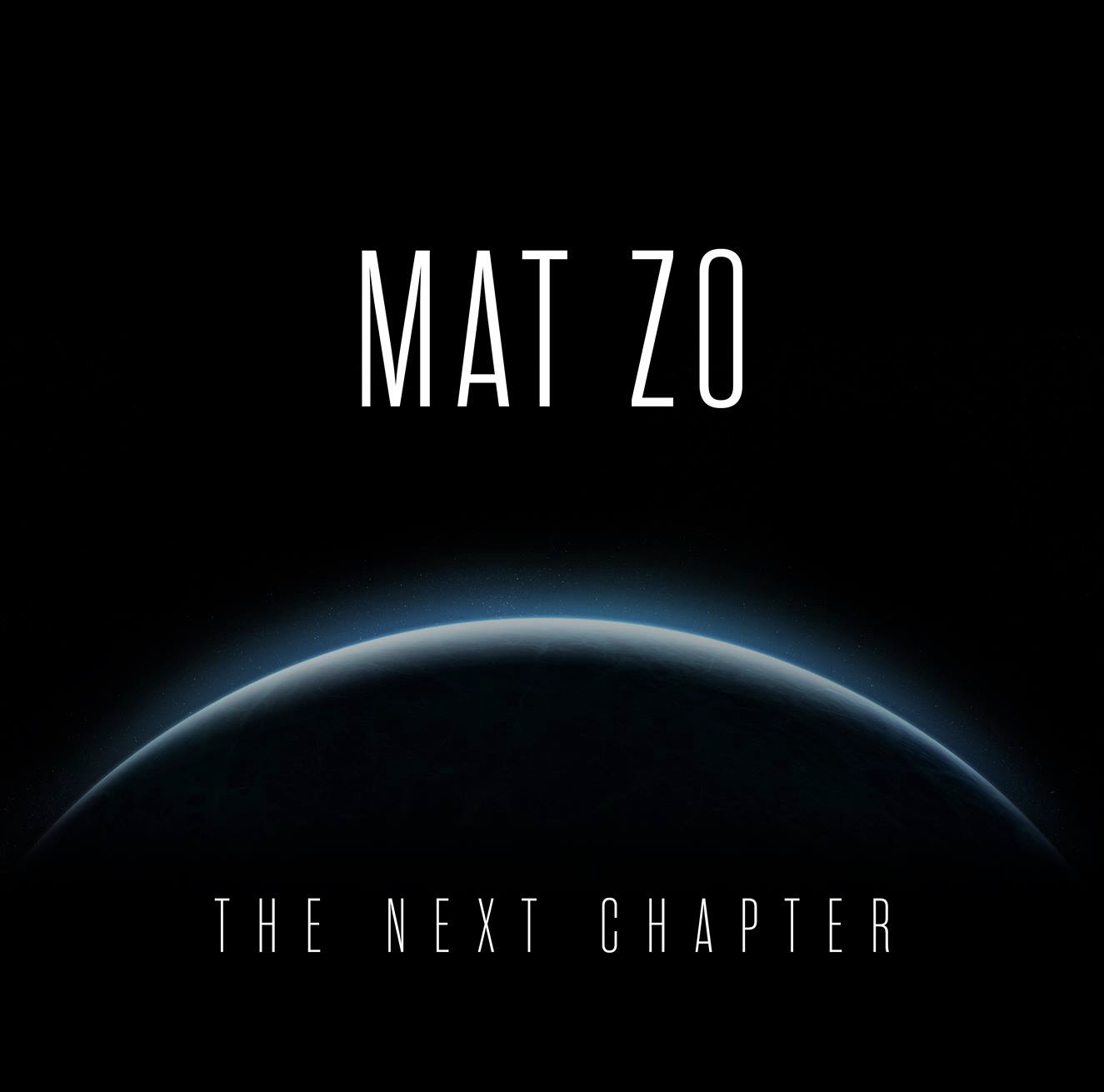 """Mat Zo Delivers us """"The Next Chapter"""" – TRILLVO"""