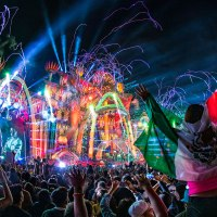EDC Mexico Is Almost Here With Its Diverse Lineup and 3 Day Expansion for 2020