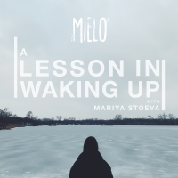 Wake Up to New Mielo Music