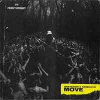 "GRAVEDGR & KRISCHVN Make You ""Move"""