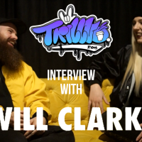 TRILLVO.com Interview with Will Clarke | 2020