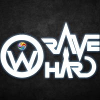 We Rave Hard Celebrates 5 Years