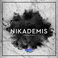 Nikademis Follows Up Streak of Remixes With Brand New Single 'Crossfire' on TRILLVO