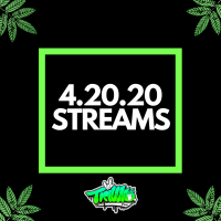 4.20.20 Streams and Steals