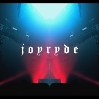 JOYRYDE Releases Highly Anticipated Album, BRAVE