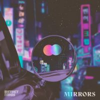 "Distinct Minds Deliver Darker Second Single ""Mirrors"""
