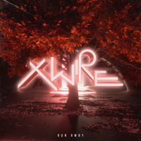"XWIRE ""RUNS AWAY"" WITH OUR HEARTS WITH NEW SINGLE"