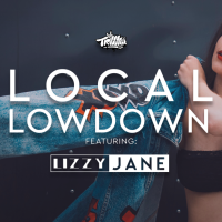 Local Lowdown - Lizzy Jane