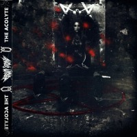 "ADVM STONE's ""The Acolyte"""