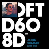"John Summit Officially Goes Off the ""Deep End"" on Defected Records"