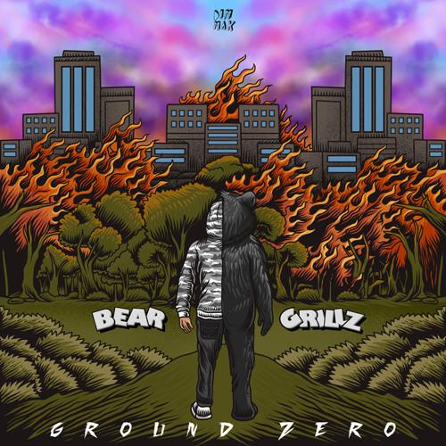 attached-ground-zero-5