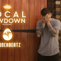 Local Lowdown: BRUNCHBEATZ