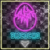 "BRUNCHBEATZ' ""Bizcocho"" Is One Deadly Pastry"