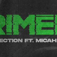 Krimer Has Resurrected With Micah Martin in Their New Single