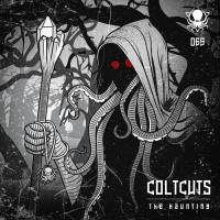 The Haunting by ColtCuts Is One Possession You Wont Want To Exorcise