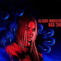 Why Fall in Love With the Bad Things When You Could Just Fall in Love With Alison Wonderland?