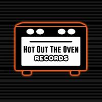 Fresh New Label 'Hot Out The Oven Records' Debuts A Compilation with The Baked Dozen Crew [INTERVIEW]