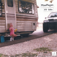 Travel Through Time with MizzMegan's RV Edits EP [TRILLVO Premiere]