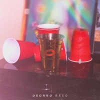 "Deorro nos Presta un tan Esperado ""Beso"" with his Latest Single"