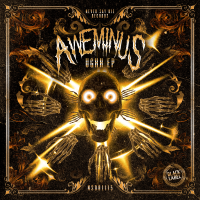 "Aweminus Gets Lethal with ""Cracc Rocc"" [TRILLVO Premiere]"