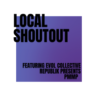 Local Shoutout- Highlighting Charitable Members in Our Community