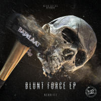 BADKLAAT STRIKES BACK WITH BLUNT FORCE!