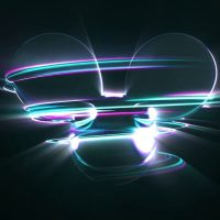 Get Bridged by a Lightwave From Deadmau5 & Kiesza's New Single
