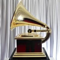 2021 Grammy Nominations: Disclosure, Flume, Diplo, Madeon, Deadmau5, Kaytranada