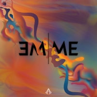 "Take A Journey Inside The Mind of Phonon With ""emme"""