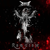 "Triplesickz Revives the Dead on Haunting Single, ""Requiem"""