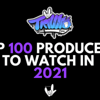 TRILLVO's Top Producers To Watch in 2021