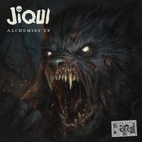 Jiqui - Alchemy [TRILLVO PREMIERE]